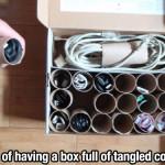 cord-organizer