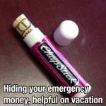 hide-money-chap-stick