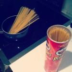 pasta-container