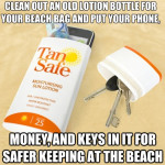 safe-at-beach