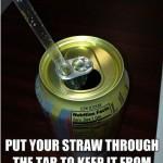 straw-pop