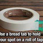 tape-saver