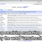 unsubscribe-email
